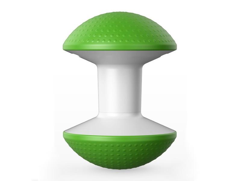 humanscale ballo b10ew sitzball b rostuhl. Black Bedroom Furniture Sets. Home Design Ideas